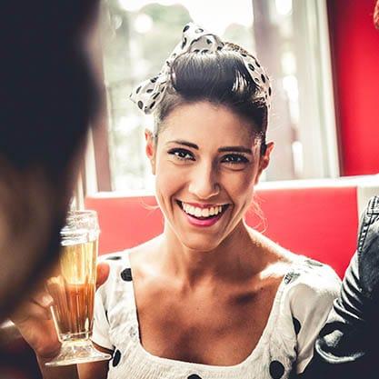 5 errori da non commettere per organizzare un aperitivo a tema