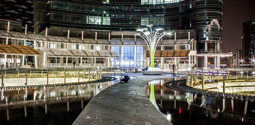Aperitivo tra i libri nel centro di Milano: ecco dove