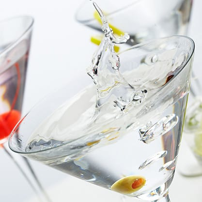 Aperitivo: il vermouth è la tendenza per i cocktail dell'estate
