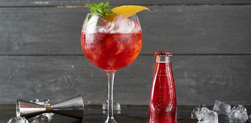 I cocktail più gettonati al Fuorisalone di Milano