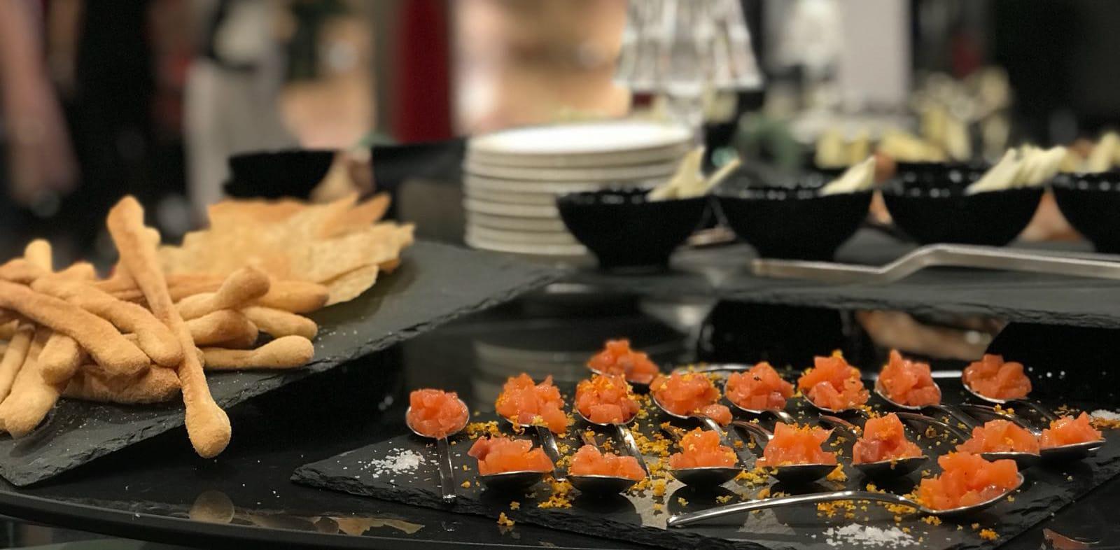 I Concept store più famosi di Milano per un aperitivo sfizioso