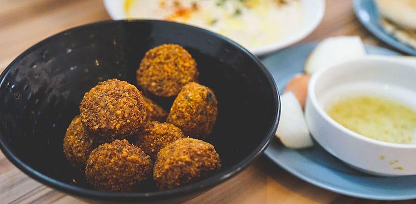 Imperialok a Tel Aviv tra i World's 50 Best Bar