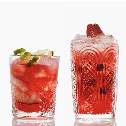 Scopri tutto su Bartender Cocktail