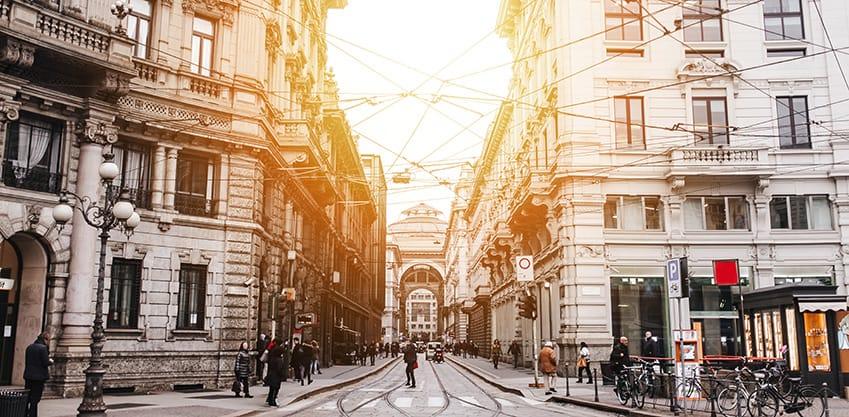 Fuorisalone di Milano: tutti gli appuntamenti
