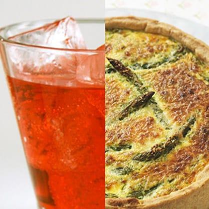 Rossotonique-asparagi-aperitivo-italia