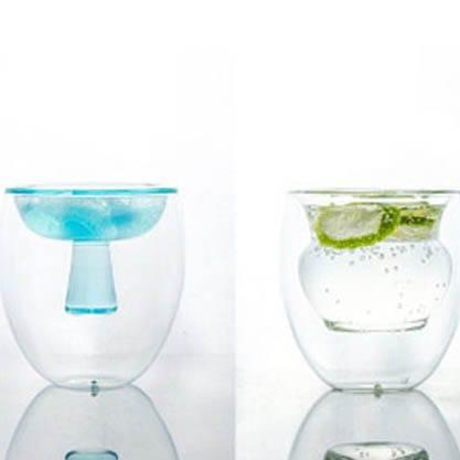 Bicchieri da aperitivio