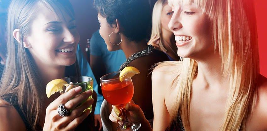 Festa della Donna a casa: i consigli per festeggiare