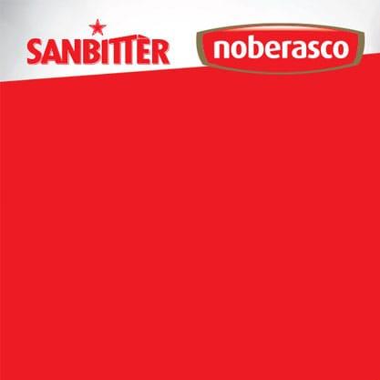Sanbittèr e Noberasco per l'aperitivo perfetto